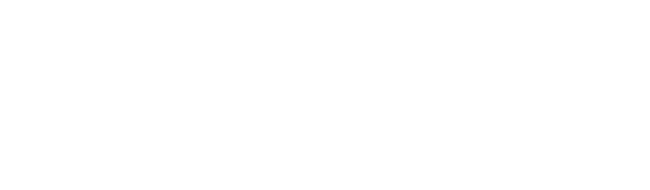 e-Faxless Payday Loans