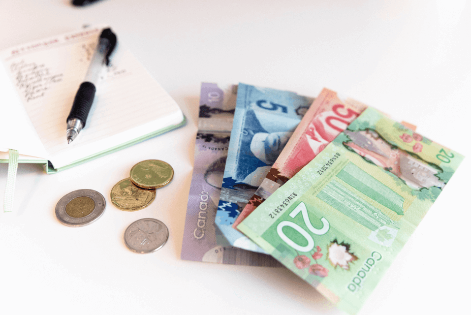 5 Ways To Save Money On A Tight Budget In 2019