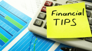 Best 5 Financial Tips When You Start To Planning New Family