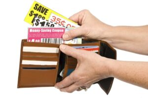 Do Coupons Make You Spend More And Why I Stopped Couponing