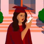 Payday Loans For College Students With Bad Credit
