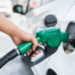 Top 6 Best Way To Save Money On Petrol And Build Credit