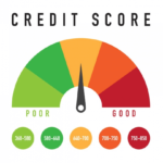 Why Does My Credit Score Matter When I Apply For a Loan