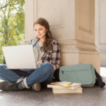 why-payday-loans-for-college-students-in-canada/