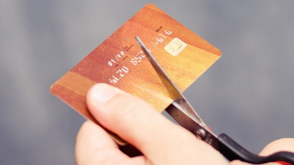 Why Would Someone Not Want A Credit Card 7 Reasons